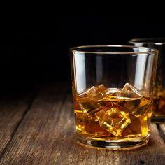 The Best Bourbon Over $50 Best Rye Whiskey, Oldest Whiskey, Scotch Whiskey, Irish Whiskey, Whiskey Trail, Best Bourbon Under 50, Wheated Bourbon, Bourbon Brands, Bourbon Cocktails