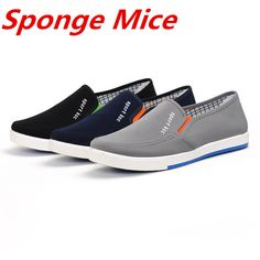 2017 Spring And Summer Autumn New Fashion Shoes In Beijing Fashion Casual Light Breathable Wearable Men'S Shoes