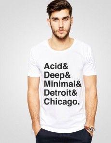Acid Man Fashion, Mens Tops, Shopping, Moda Masculina, Fashion Men, Men's Fashion Styles, Men's Fashion, Mens Fashion, Men Fashion