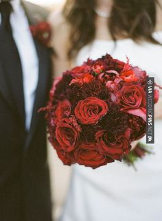 Cool - Photography by | CHECK OUT MORE GREAT RED WEDDING IDEAS AT WEDDINGPINS.NET | #weddings #wedding #red #redwedding #thecolorred #events #forweddings #ilovered #purple #fire #bright #hot #love #romance #valentines