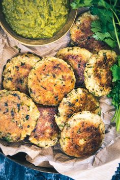 """Famous in the northern part of India, Paneer Aloo Tikki brings the best """"zayka"""" of India on your platter. Do read its recipe and prepare it. #Indian #Snacks #Appetiser #Paneer #Vegetarian"""