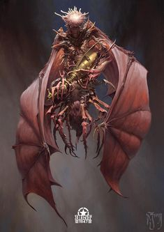 Your daily dose of tentacles. Showcasing Art about Cthulhu mythos, cephalopods, monsters, comics,. Iphone App, Lovecraft Cthulhu, Hp Lovecraft, Eldritch Horror, Lovecraftian Horror, Call Of Cthulhu, Monster Art, Monster Design, Kawaii