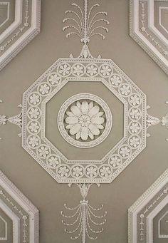 307 best ceiling design ideas images ceiling country homes diy rh pinterest com