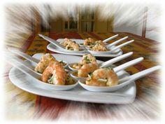 crevettes marinées 008