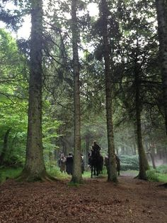 Twitter / TWC: #Outlanders, RT if you'd ...