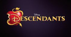 New Disney Channel Original Movie Features Princesses' Children In ...