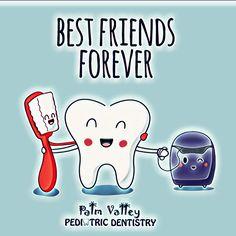 Happy Friends Day, from all of us @ Palm Valley Pediatric Dentistry!   www.PVPD.com #kid #child #children #love #cute #sweet #pretty #little #fun #family #baby #happy #smile #dentist #pvpd #pediatricdentist #goodyear #surprise #surpriseaz #phoenix #phoenixaz #avondale #litchfieldpark #verrado #dentalcare #oralhealth #kidsdentist #childrendentist