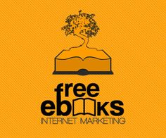 Download Free Ebooks, Legally » 8 Free Ebooks on Blogging and Social Media
