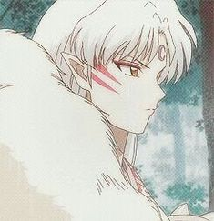 47 Best sesshomaru and kagome images in 2019   Anime