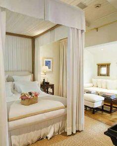 casa tua - miami - hotel - mobile version