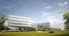 second global corporate headquarters shanghai_highres(edit)_linkedin.jpg
