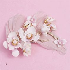 formal hair accessories fashion jewelry