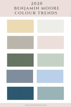 mesmerizing bathroom paint colors 2020 | Color Trends & Color of the Year 2020 – First Light 2102 ...