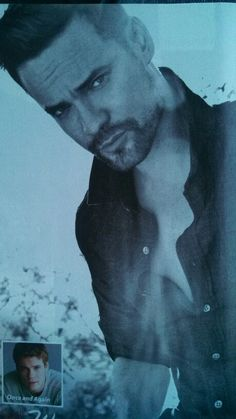 Currently on my wall ~ ♊️ Shane West, Man Candy, Famous Faces, Hot Guys, Hollywood, Stars, Celebrities, Wall, Men