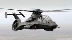 The Real Next Gen Attack Helicopter The Boeing Sikorsky Comanche Comanche Helicopter, Military Helicopter, Military Aircraft, Stealth Aircraft, Fighter Aircraft, Fighter Jets, Airsoft, Stealth Technology, Ah 64 Apache