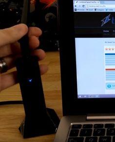 Best USB Wireless Adapter for Desktop http://wirelessnetworklab.com