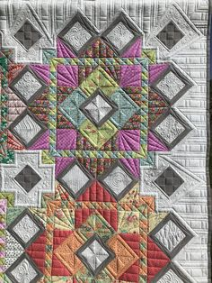 Get free Outlook email and calendar, plus Office Online apps like Word, Excel and PowerPoint. Sign in to access your Outlook, Hotmail or Live email account. Longarm Quilting, Free Motion Quilting, Machine Quilting, Pdf Patterns, Quilt Patterns, Quilting Designs, Quilting Ideas, Quilting Frames, Custom Quilts