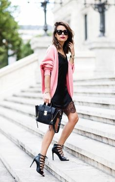 6 FASHION STYLES TO LOOK OUT FOR THIS SEASON DesignerzCentral waysify