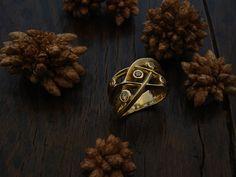 ZORRO - Order Ring - 059