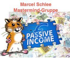 Marcel Schlee Mastermind Seminar 2.0