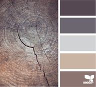 Color scheme. Design Seeds amazing! Searching for a Palette or colors? this site has an awesome find the palette you love feature