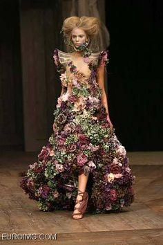 haute couture 2014 - Google Search Alexander McQueen, 2014