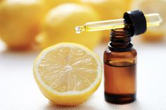 Get the scoop on CITRUS oils - these oils are some of the most useful ones to have in your EO collection!