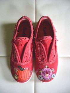 Slipoffs | Custom Designed Shoes| Custom Slip-ons | Custom Vans