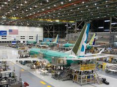 331 Best The Worldclass Production Line Images Fighter Jets