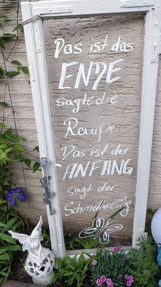Reiki Meditation, Garden Deco, Sea Glass Art, Shabby Chic, Gardening, Lettering, Outdoor, Organization, Card Crafts