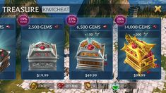 Olympus Rising Hack and Cheats Gem Package Gigantic Gem Package Links Olympus Rising Hack lets you open all in-application buys for nothing. To hack Olympus Ri Cheat Online, Play Hacks, New Mods, Game Resources, Test Card, Free Gems, Olympus, Cheating, Hack Tool