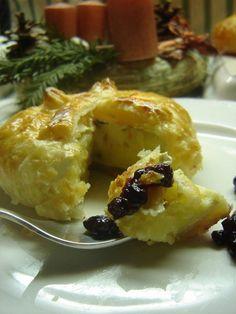 Cauliflower, Bakery, Food And Drink, Menu, Xmas, Vegetables, Menu Board Design, Cauliflowers, Christmas