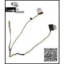 Dell Display Cable - 3521 - LED - 0TC8Y3   DC02001SI00