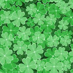 green leaves pattern - Google Search Green Leaves, Plant Leaves, Spelling Bee, Herbs, Plants, Pattern, Google Search, Patterns, Herb