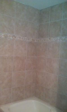 rona bathroom tiles glass mosaic wall tiles rona bathroom reno 14247