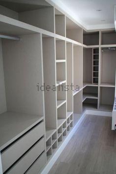 Imagen Dormitorio de ático en alcalde puga y parga, 3