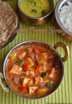 Oats Soup Recipe - Oats White Soup with vegetables - Sharmis Passions Paneer Sabzi Recipe, Paneer Gravy Recipe, Paneer Recipes, Curry Recipes, Indian Food Recipes, Holi Recipes, Vegetarian Gravy, Vegetarian Curry, Vegetarian Recipes