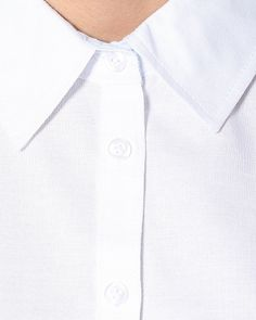 Freequent 'Oxford' shirt