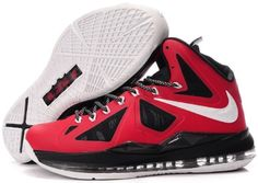 mike shoes | ... shoes 2013 black red new nike air jordan mens nike zoom lebron nike