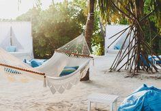 Maldives on WishWishWish