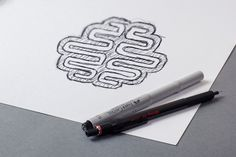 "Empfohlenes @Behance-Projekt: ""Stereo Minds®"" https://www.behance.net/gallery/41430811/Stereo-Minds"