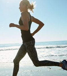 Whos started training for some of the Spring sporting events coming to Canterbury? Cardio Training, Endurance Training, Marathon Training, Zumba, Cellulite, Run Happy, Sport, Fitness, Running