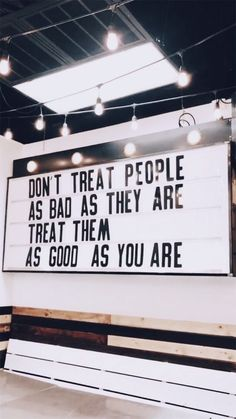 New Quotes To Live By Motivation Truths Ideas New Quotes, Happy Quotes, Words Quotes, Positive Quotes, Quotes To Live By, Love Quotes, Inspirational Quotes, Sayings, Heart Quotes