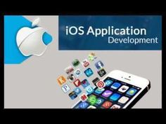 #iOSappdevelopment, #iOSappdevelopmentcompany, #iOSappdevelopmentcompanynoida, #iOSappdevelopmentagency, #customiOSappdevelopmentcompany  http://www.finoit.com/iphone-app-development/