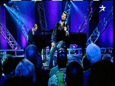 Song - I sure miss you by Jason Crabb