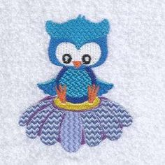 Design Preview    Design information     Width : 83.1 mm (3.27 Inch) Height : 99.4 mm (3.91 Inch) Stitches : 11487     Keywords   embroide...