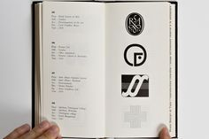 110_Top_Symbols_and_TradeMarks_4_1200px.jpg (1200×801)