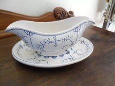 antiga molheira em porcelana boch la louviere belga (130)