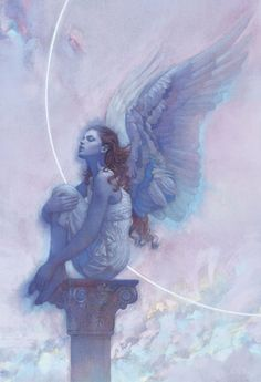 Engel I