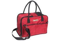 中がゆったりとしたキャリーで、快適空間。サイドは片側がメッシュ、もう片方が大きく開く作りになっているので、通気性や出入りの便利さにも優れています。 Carry On Bag, Backpacks, Bags, Shopping, Products, Handbags, Tote Purse, Hand Luggage, Carry On Luggage